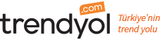 case study trendyol turkey Implementing dynamic remarketing for apps along with responsive ads sees trendyol grow roi by 70% turkey trendyol improves case study jan 2018.